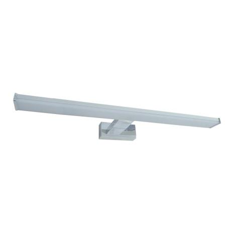 LED Fürdőszobai tükörmegvilágító LED/12W/230V IP44