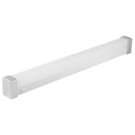 LED Fürdőszobai tükörmegvilágító LED/15W/230V 4000K IP44