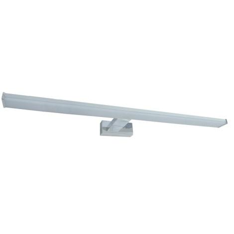 LED Fürdőszobai tükörmegvilágító LED/15W/230V IP44