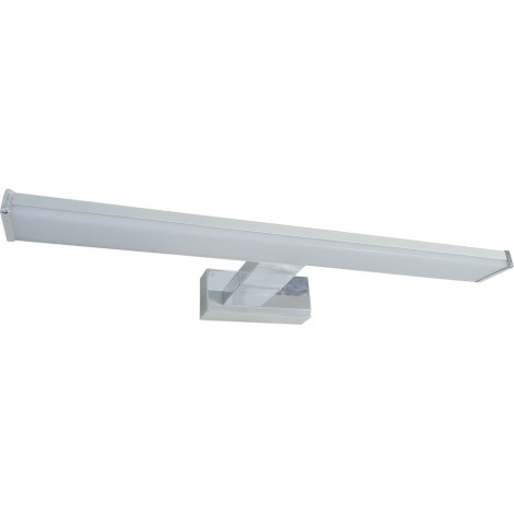LED Fürdőszobai tükörmegvilágító LED/8W/230V IP44