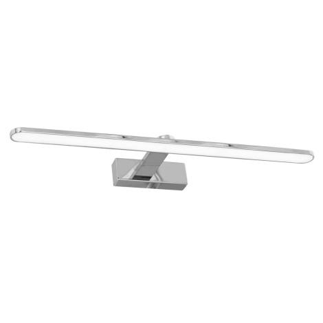 LED Fürdőszobai tükörmegvilágító SPLASH LED/12W/230V IP44