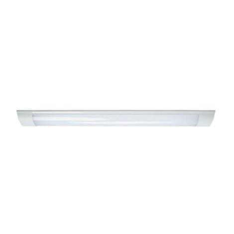 LED Ipari fénycsöves világítás BATTEN LED/18W/185-277V