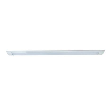 LED Ipari fénycsöves világítás BATTEN LED/30W/185-277V
