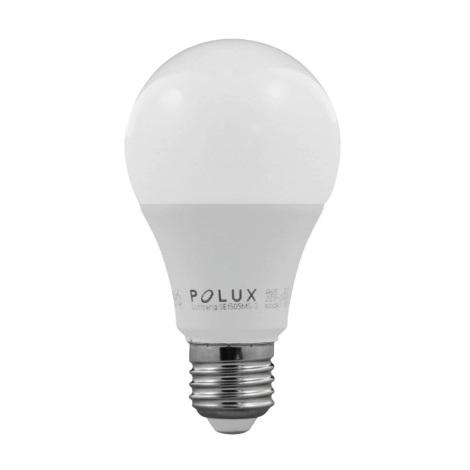LED Izzó A60 E27/12W/230V
