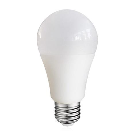 LED Izzó A70 E27/12W/230V