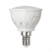 LED Izzó BULBS E14/1,5W/230V