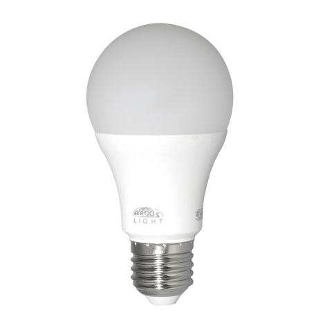 LED Izzó E27/12W/230V