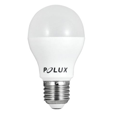 LED izzó E27/5W