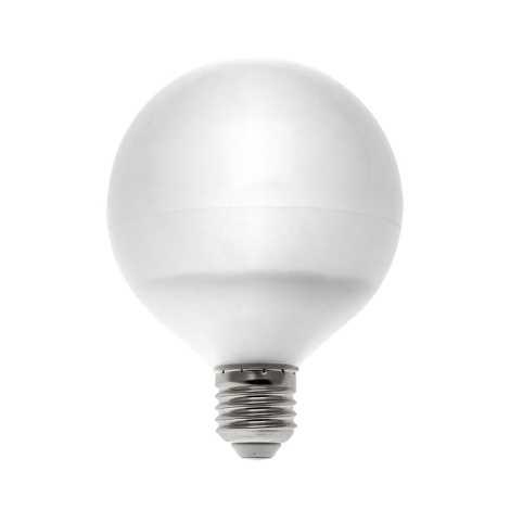 LED izzó GLOBE E27/13W/230V