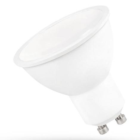 LED Izzó GU10/10W/230V 3000K
