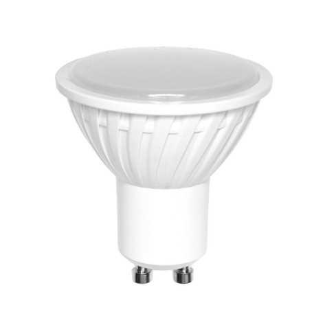 LED izzó GU10/4W/230V