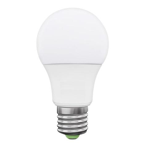 LED Izzó LEDSTAR ECO E27/10W/230V 4000K