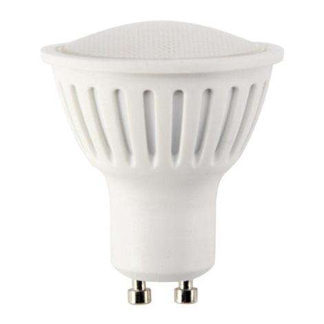LED izzó  MILK LED SMD/7W/230V - GXLZ235