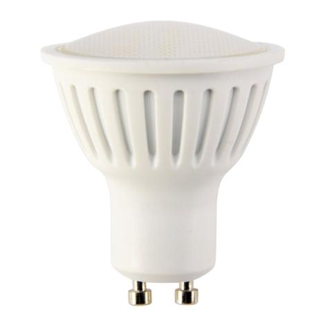 LED izzó MILK LED SMD/9W/230V - GXLZ239