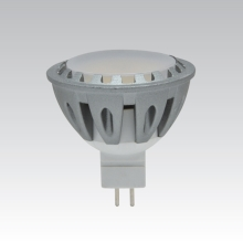 LED Izzó MR16 GU5,3/3W/12V - Narva 250570000