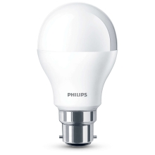 LED izzó  PHILIPS B22/5,5W/230V