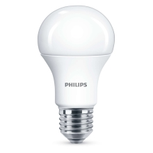 LED Izzó Philips E27/11W/230V