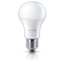 LED Izzó Philips E27/6W/230V