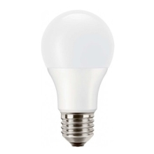 LED izzó Philips Pila E27/12W/230V