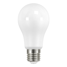 LED Izzó Philips Pila E27/6W/230V