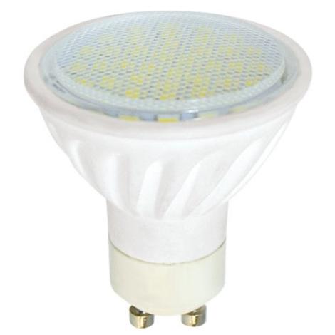 LED izzó  PRISMATIC LED SMD/6W/230V - GXLZ233