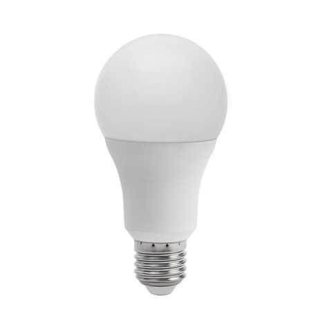 LED izzó RAPID MAX E27/12W/230V - Kanlux 23280