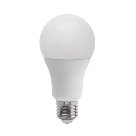 LED izzó RAPID MAX E27/12W/230V - Kanlux 23281