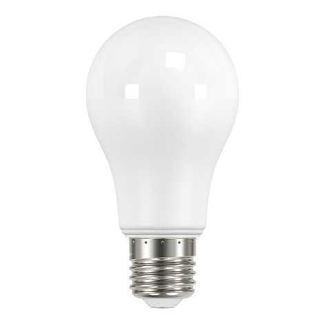 LED Izzó SPECTRUM E27/17W/230V