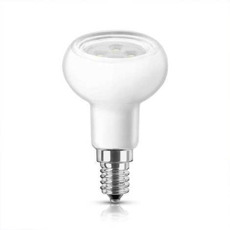 LED izzóE14/4,5W/230V