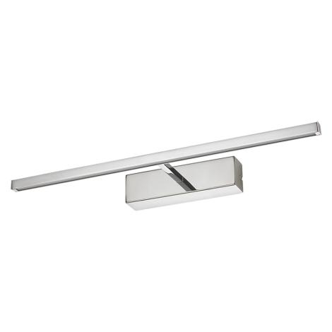 LED Képmegvilágító DOSTRETTO LED/12W/230V