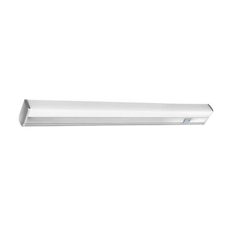 LED Konyhai lámpa NAXOS LED/5W/230V