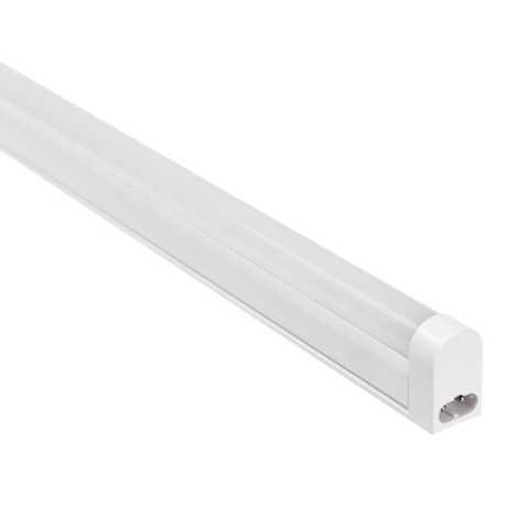 LED Konyhai pultmegvilágítók CABINET LED/18W/220V