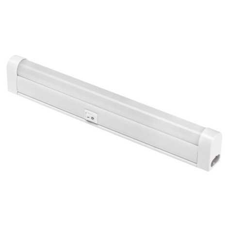 LED Konyhai pultmegvilágítók CABINET LED/9W/220V