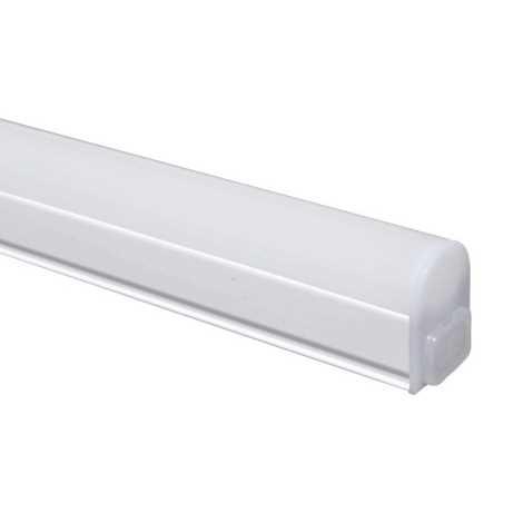 LED Konyhai pultmegvilágítók LED/10W/230V