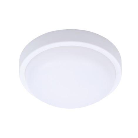 LED Kültéri mennyezeti lámpa LED/13W/230V IP54