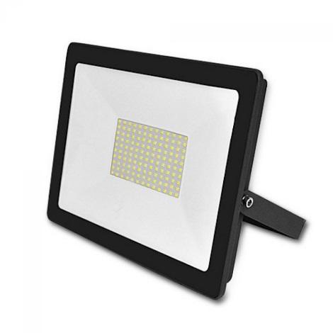 LED Kültéri reflektor ADVIVE PLUS LED/100W/230V IP65