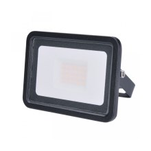 LED Kültéri reflektor ECO LED/20W/230V IP65