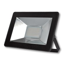 LED Kültéri reflektor LED/10W/230V IP65 6000K