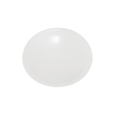 LED Mennyezeti/fali lámpa SCALEA FARO 30xLED/15W - GXLS070