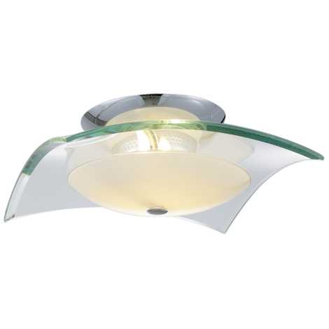 LED mennyezeti lámpa ARTEMIS 2xLED/5W/230V