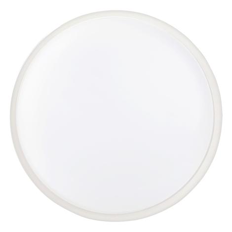 LED Mennyezeti lámpa LED/20W/230V IP65