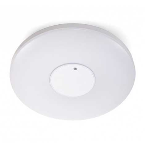 LED Mennyezeti lámpa LED/60W/100-240V