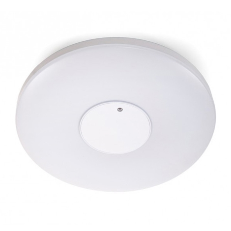 LED Mennyezeti lámpa LED-RGB/60W/230V