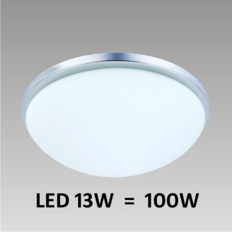 LED Mennyezeti lámpa PERI 1xLED/13W