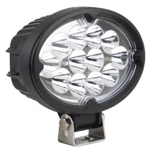 LED Munkalámpa CREE LED/36W/10-30V IP67 6000K