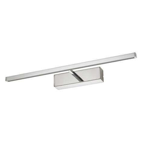 LED oKépmegvilágító DOSTRETTO LED/8W/230V