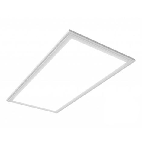 LED panel LED/40W/230V