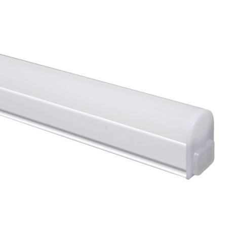 LED pult megvilágító LED/8W/230V