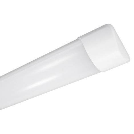 LED Pultmegvilágító PILO 120 LED/32W/230V