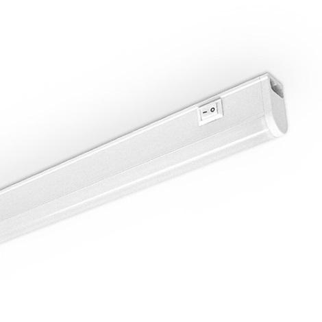 LED pultmegvilágító VELIA PLUS 09 LED/10W/230V